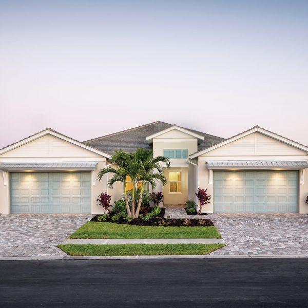 Azure-at-Hacienda-Lakes_Villa-Model