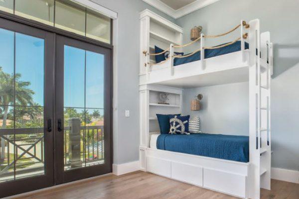 Bunk-Beds-Kids-Bedroom