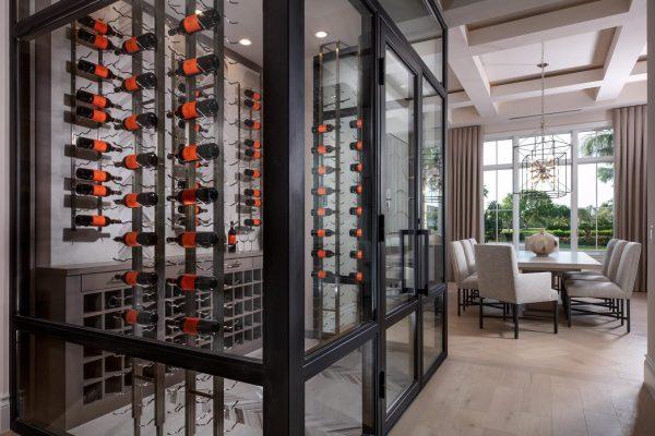 Calista-Wine-Room