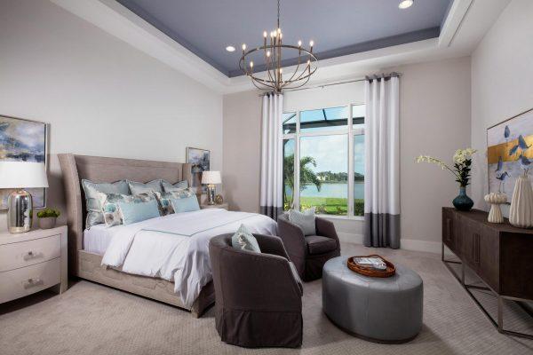 Clairborne-II-Guest-Bedroom