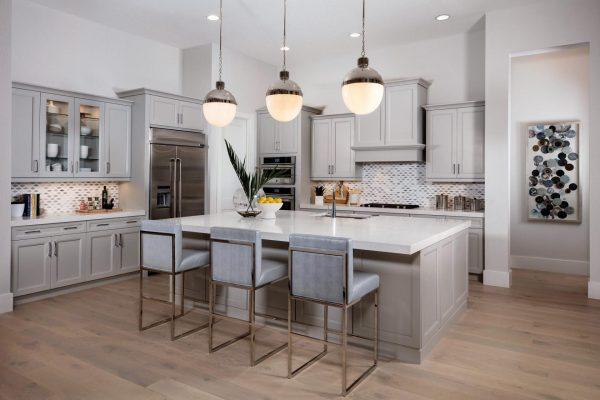 Clairborne-II-Kitchen