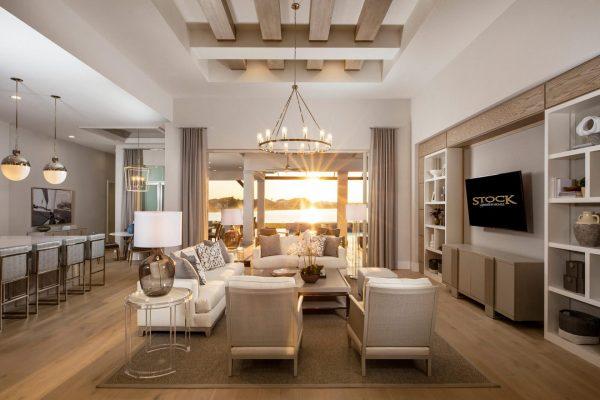 Clairborne-II-Living-Room