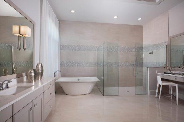 Clairborne-II-Master-Bath