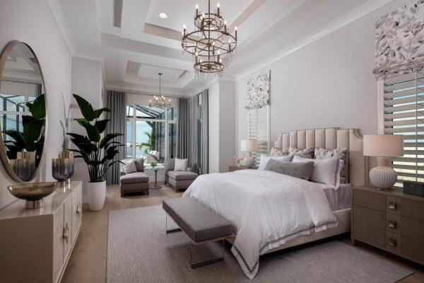 Clairborne-II-Master-Bedroom