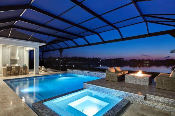 Clairborne-II-Pool