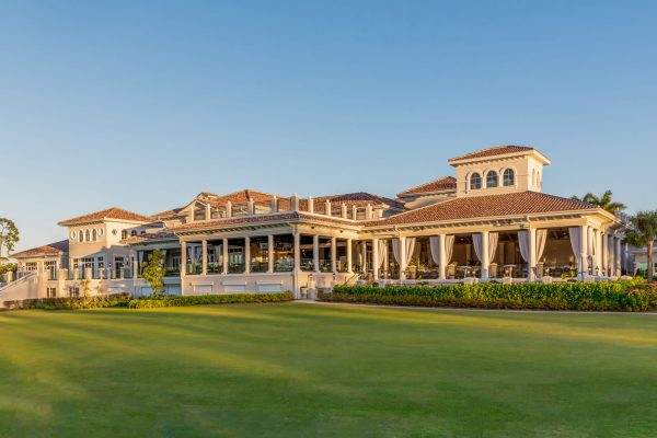Clubhouse-1