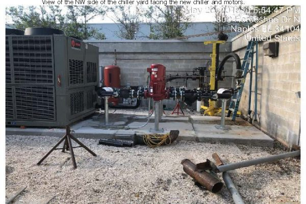 GMD-Roof-Chiller