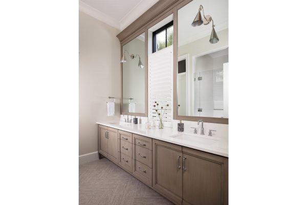 Guest-Bath-2