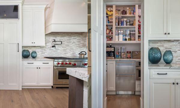 Hidden-Kitchen-Pantry