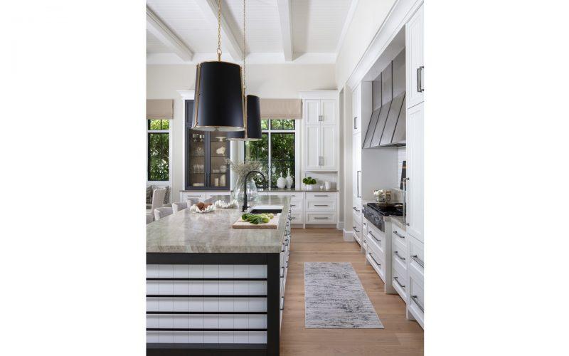 Kitchen-Detail1