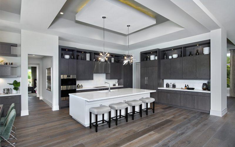 Lancaster-Kitchen-1-2880