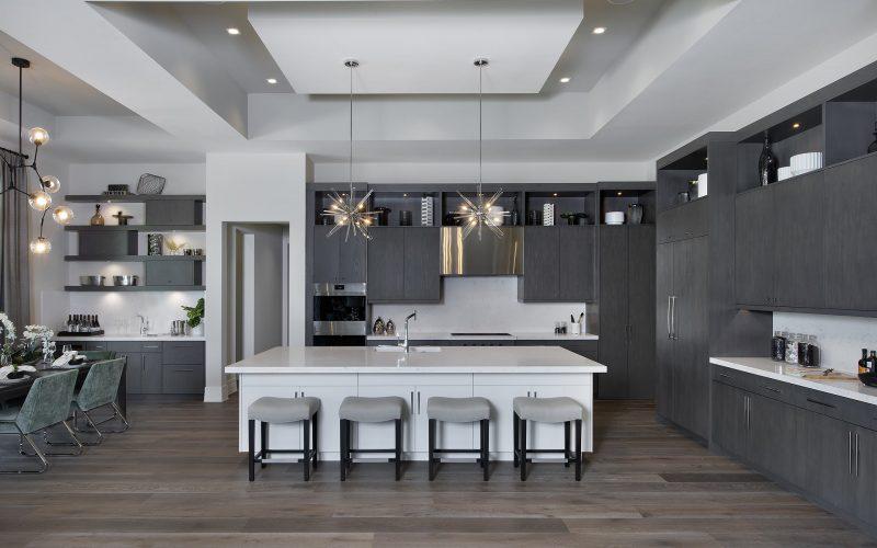 Lancaster-Kitchen-2-2880