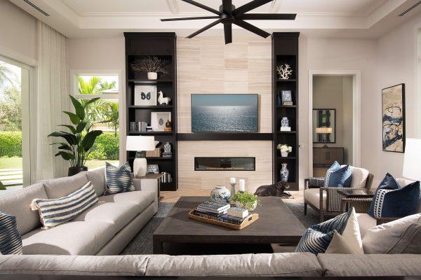 Living-Room-1-Ocean-screen
