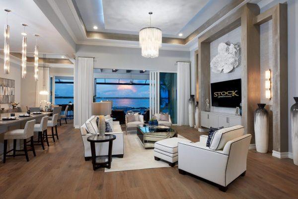 Madison-II-Great-Room