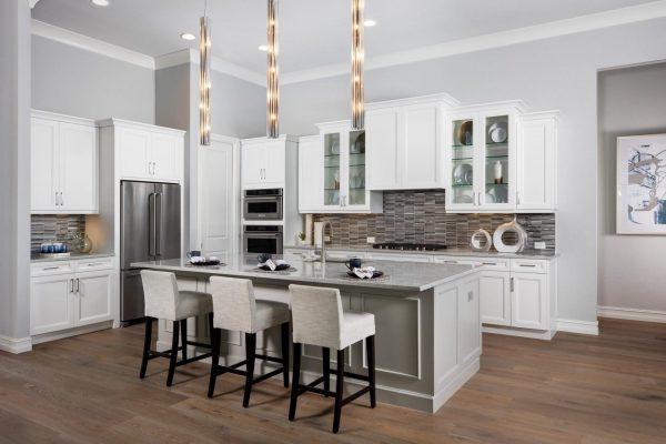 Madison-II-Kitchen