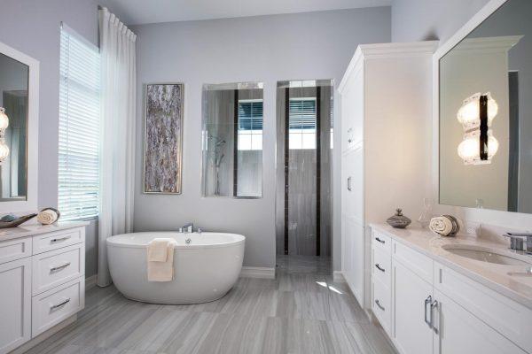 Madison-II-Master-Bathroom