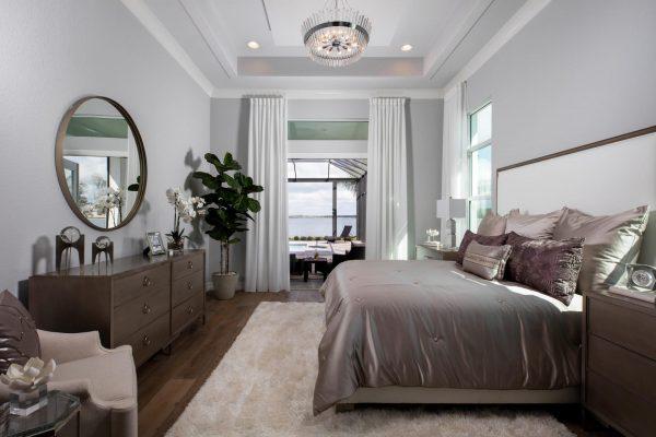 Madison-II-Master-Bedroom