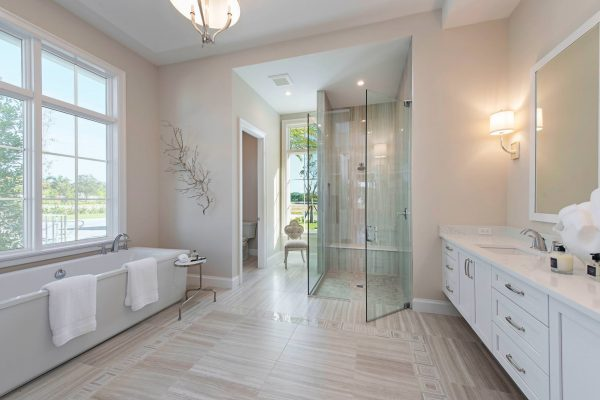 Master-Bathroom1
