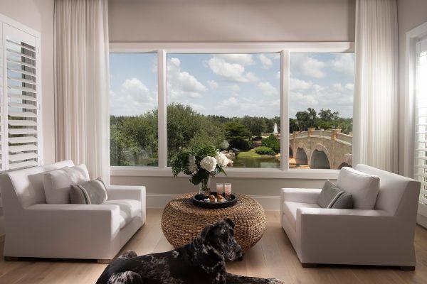 Master-Bedroom-Sitting-1