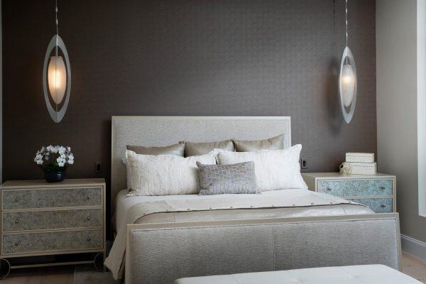 Master-Bedroom-Vignette-2
