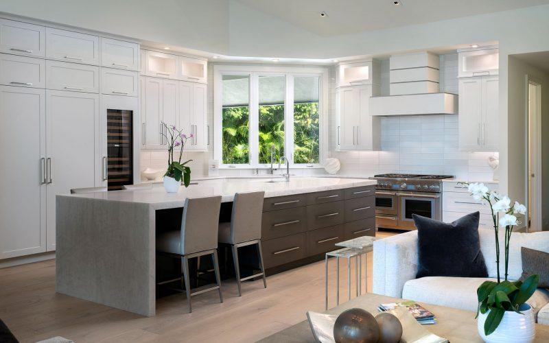 New_kitchen_01