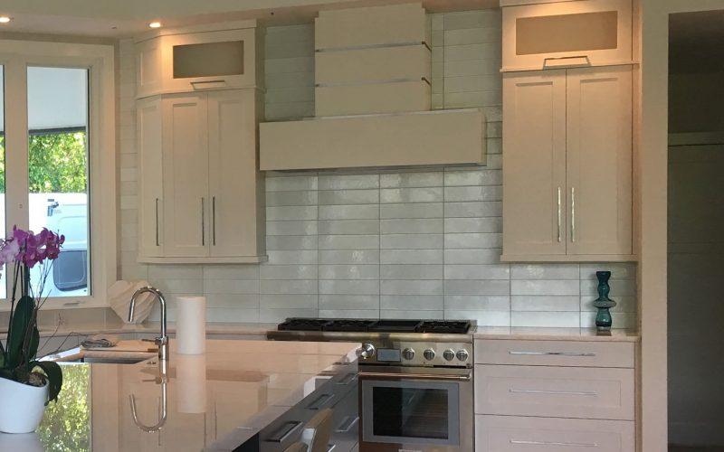 New_kitchen_03