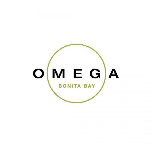 OMEGA_Logo_2-3in_4cp