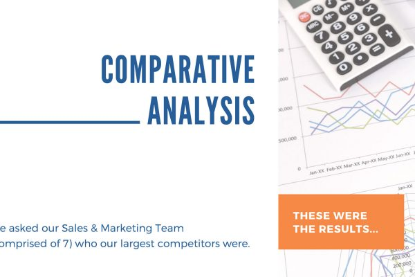 Social-Media-Marketing-A-Comparative-Analysis_Page_03