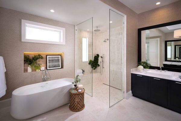 Sonoma-Bathroom-02