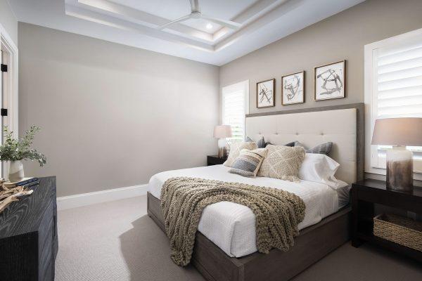 Sonoma-Bedroom-01