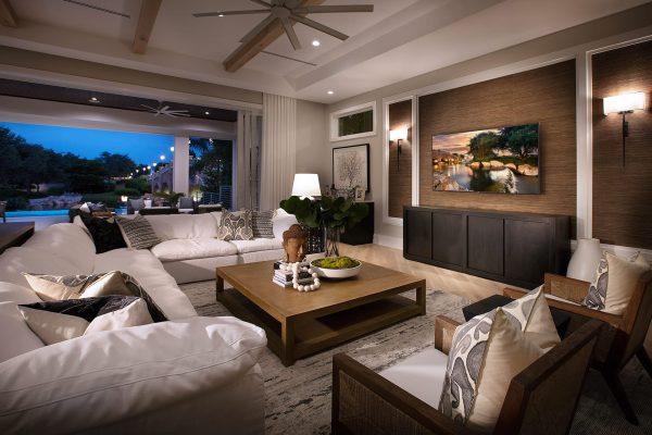 Sonoma-Living-Room-Dusk