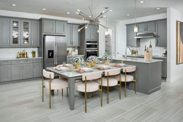 WEB-Ficus-106-Dining-Kitchen-by-Rob-Harris