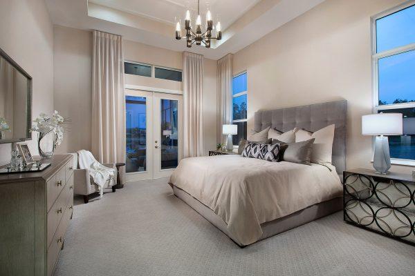 master_bedroom1