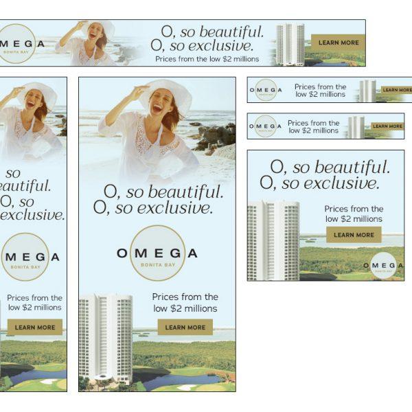 omega-banner-ads-all