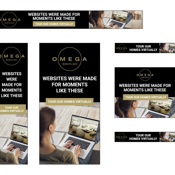 omega-covid-banner-ads-all