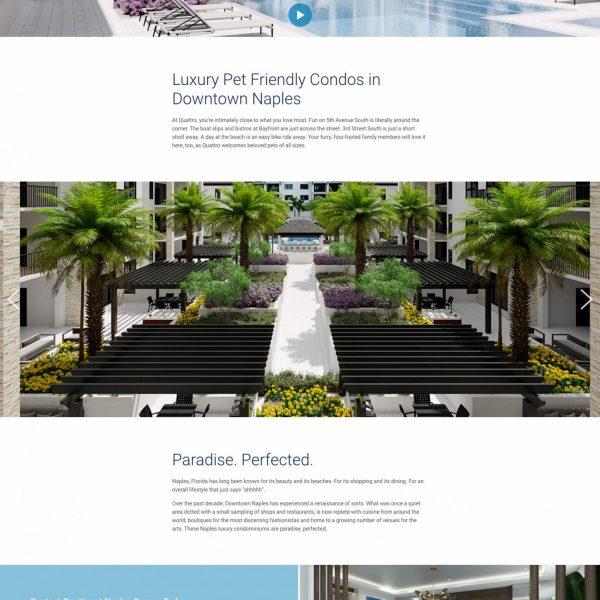 quattro-homepage