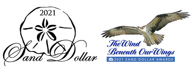 CBIA Sanddollar Awards