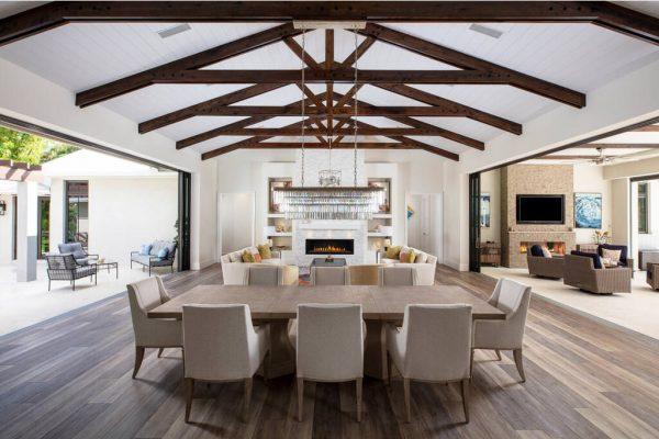 4855-Boxwood-Way-Naples-FL-002-010-Greatroom-MLS_Size