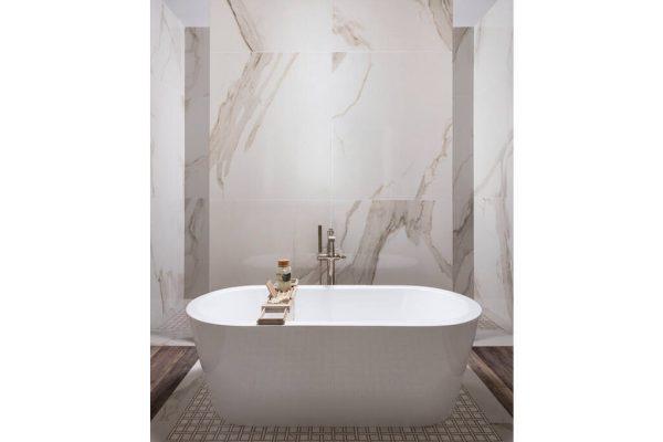 4855-Boxwood-Way-Naples-FL-007-002-Master-Bath-Detail-MLS_Size