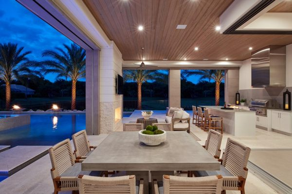 7190-Tory-Outdoor-Living_1