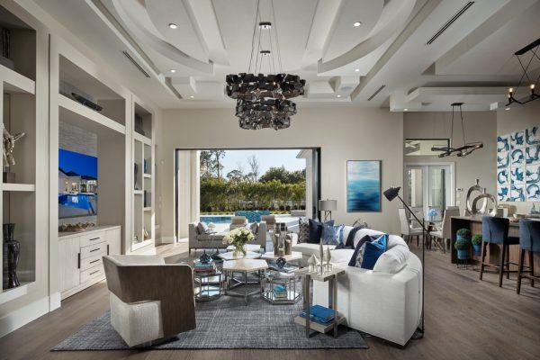 Addison-Living-Room_1