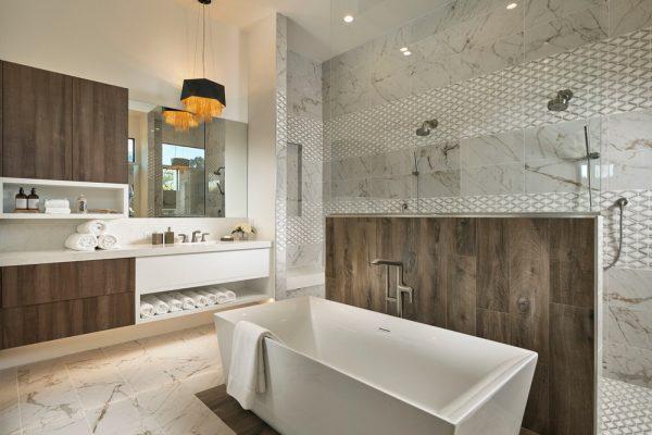 Addison-Master-Bathroom_1