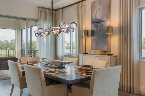 Dining-Room_1