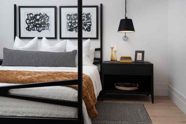 Guest-Bedroom-Vignette-1.jpg-HD_1