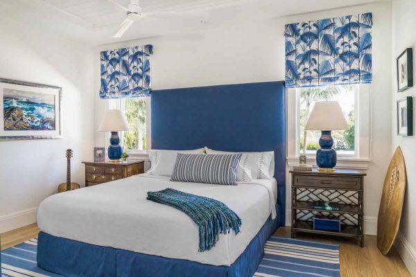 Guest-Bedroom2-2_1