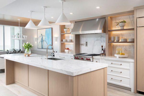 Interior-Design-of-the-Year-Kitchen_1