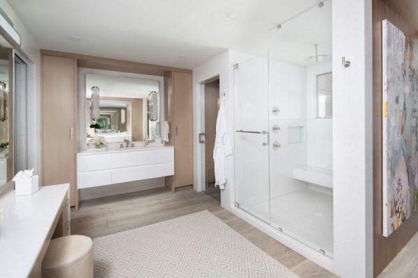 Interior-Design-of-the-Year-Master-Bath_1