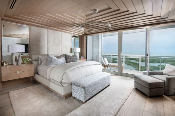 Interior-Design-of-the-Year-Master-Bedroom_1