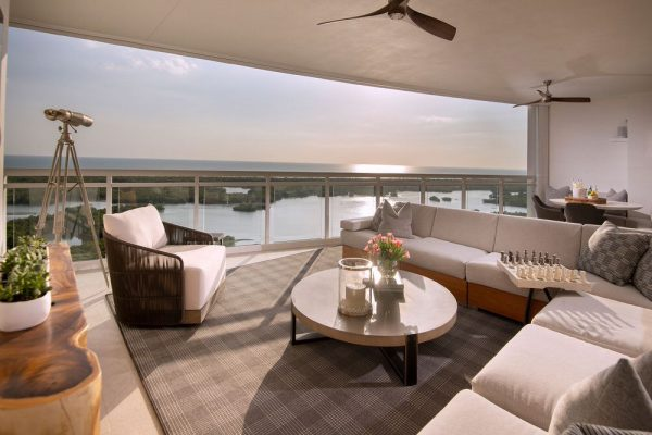 Interior-Design-of-the-Year-Outdoor_1