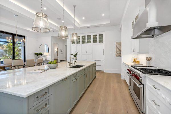 Kitchen-View-3-012-012-4180x2786_1